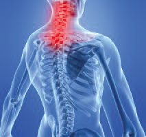 Treatment for Upper Back Pain