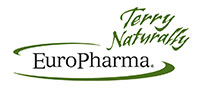 Terry Naturally / EuroPharma